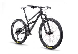 Banshee Bike