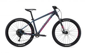 Whyte 802 compact