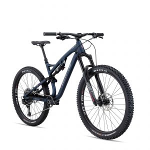 Whyte T 130 S