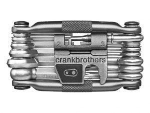 Crankbrothers M19 Multi tool