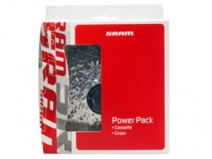 Power Pack 9 Speed pg 950 pc 930