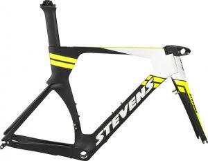 Super Trofeo  Costom frame kit.