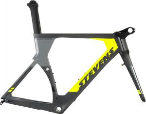 Super Trofeo  Costom frame kit.