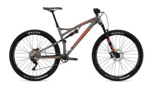Whyte T129 RS