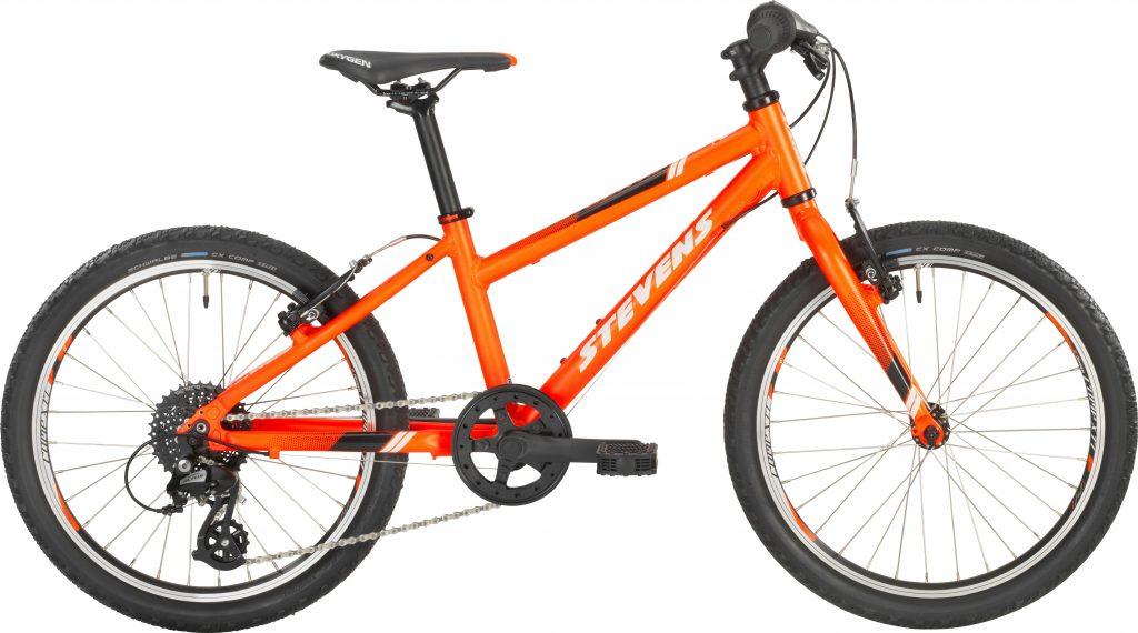 beat_sl_20_19_115_fire_orange_my19