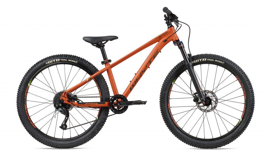 403 Orange