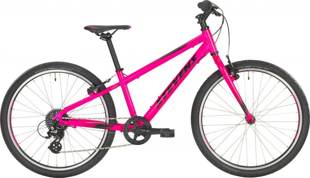 beat_sl_24_19_125_flash_pink_my19