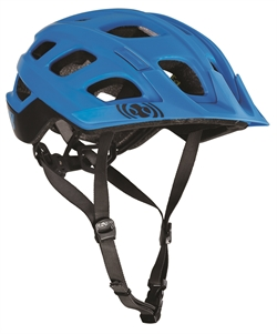 TRAIL-XC-FLUO-BLUE-FRONT-R45-7090-t