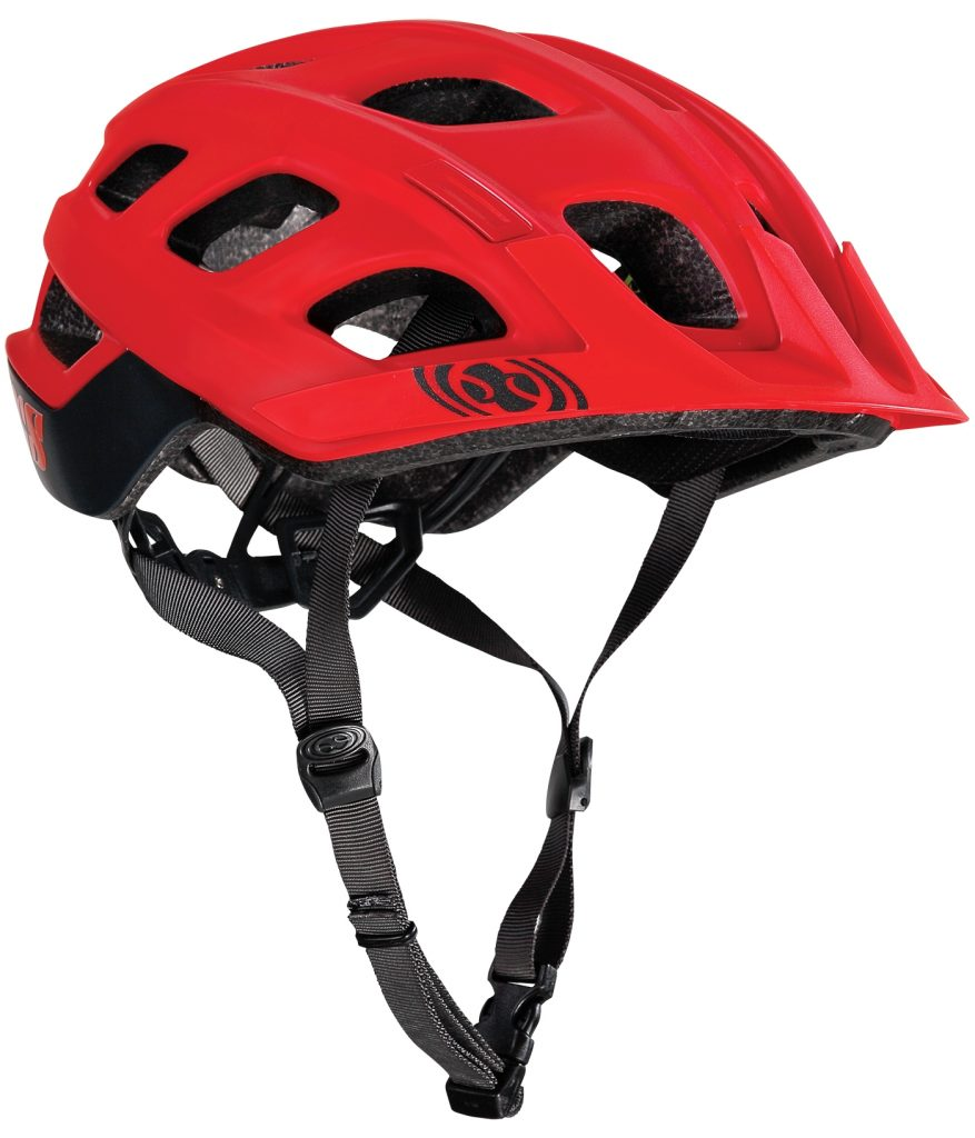 TRAIL-XC-FLUO-RED-FRONT-R45-7087-p