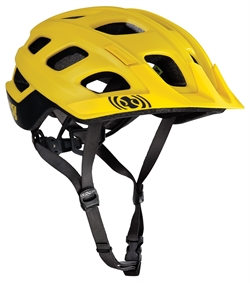 TRAIL-XC-YELLOW-FRONT-R45-7086-t