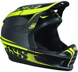 XACT-Helmet-BLACK-LIME–t