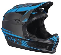 Xact-Helm-Modell-2016-black-blue1-t