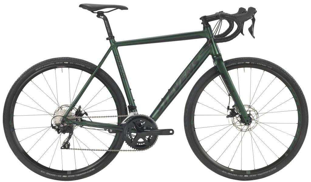 Gavere 20 56 Highland Green MY20