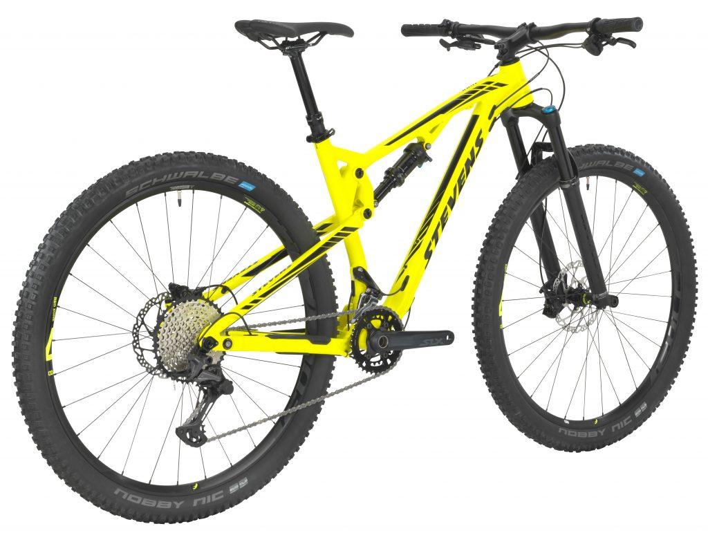 Jura 29_ 20 18_ Neon Yellow rear MY20
