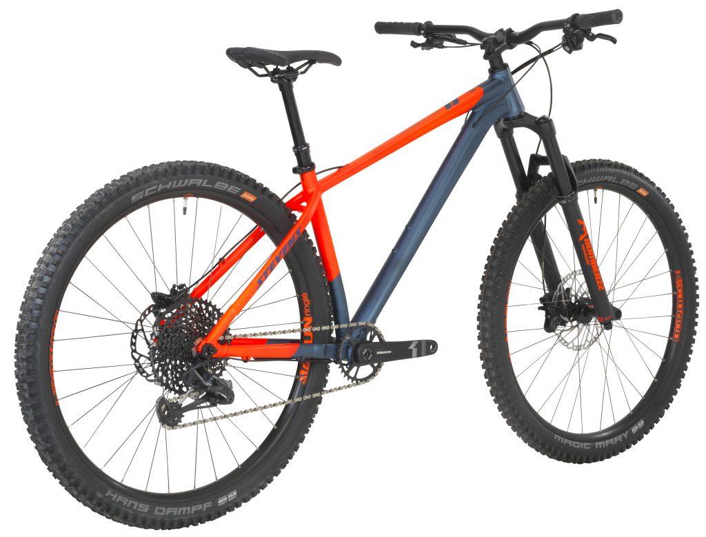 Monarch Trail 29_ 20 18_ Fire Orange Rear MY20