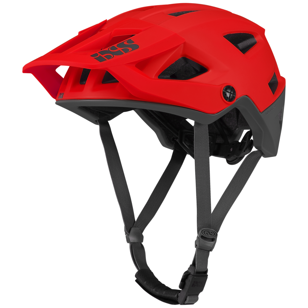 ixs trigger am fluo red