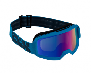 IXS HACK GOGGLE RACING