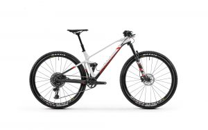 F-podium DC  Carbon R