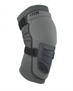 IXS Trigger Knæbeskytter