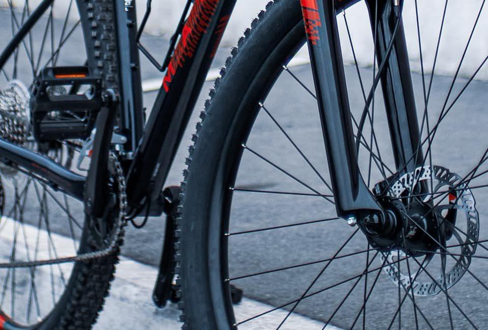 cykelreparation-min
