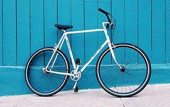 cykler-min