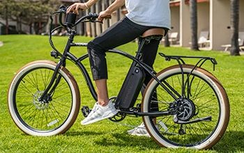 elcykel350x220-min