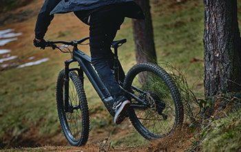 mountainbike350x220-min