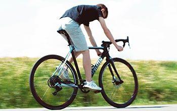 racercykel 350x220-min